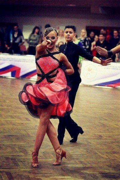 5 Razones para Bailar Salsa